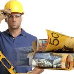 construction-worker-with-money