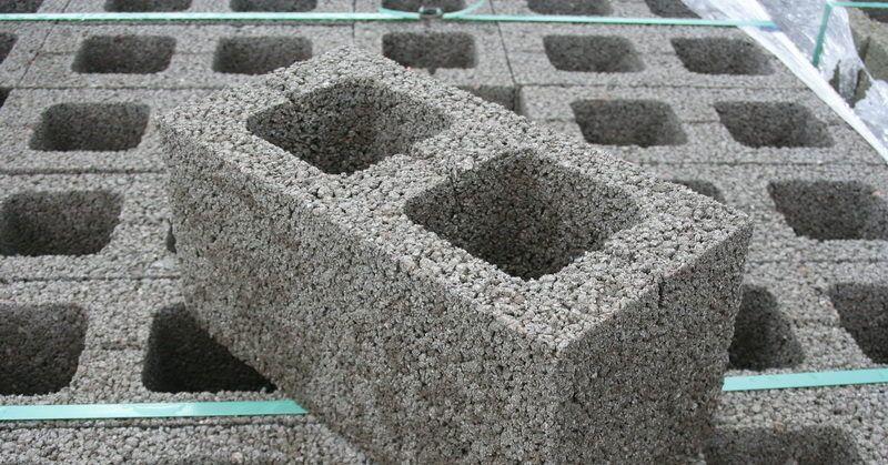 cropped-блоки.jpg