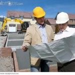 Ресурсы строительного процесса