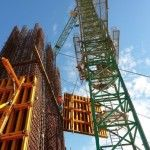 Роль строительства в экономике