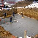 ukladka-betona-150×150