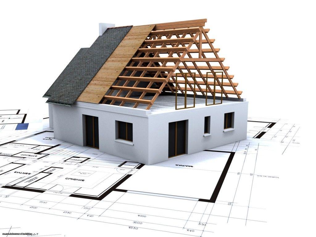 Технология строительства индивидуального жилья