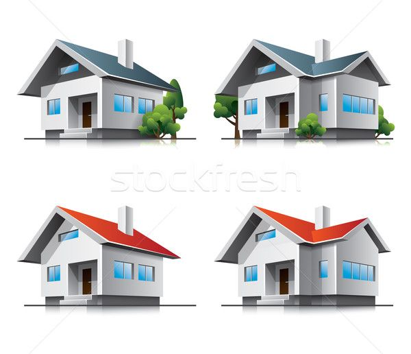 проекты домов_2