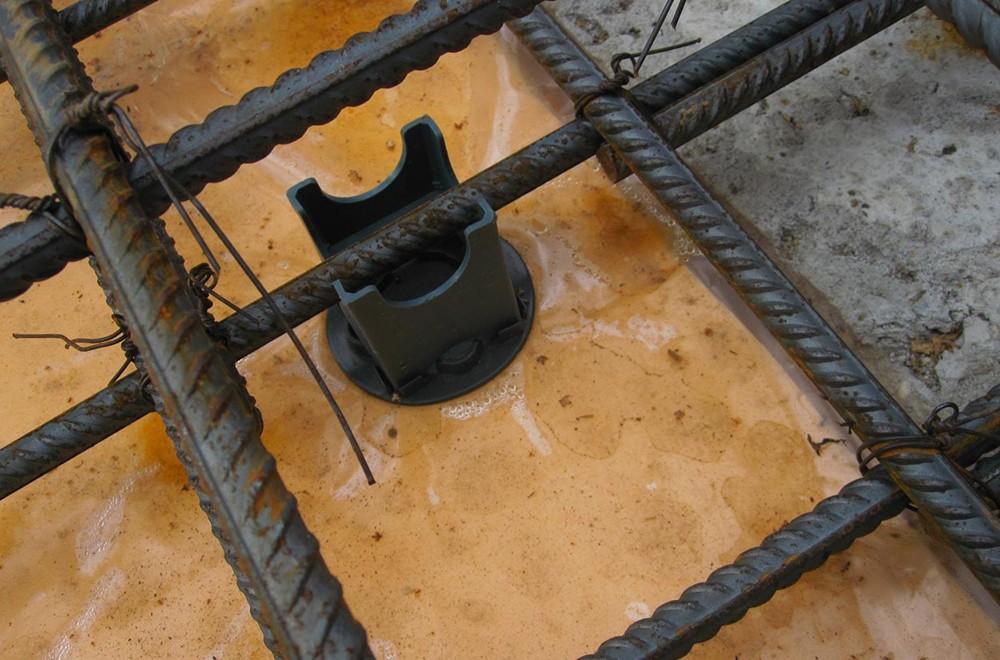 armirovanie-plitnogo-monolitnogo-fundamenta-1