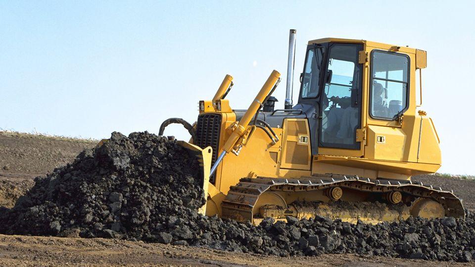 bulldozer-ukladka-grunta