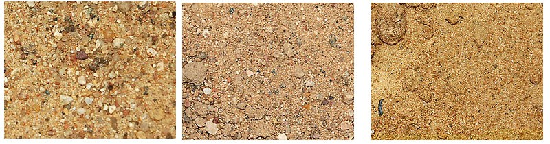 vidy-tipy-peska