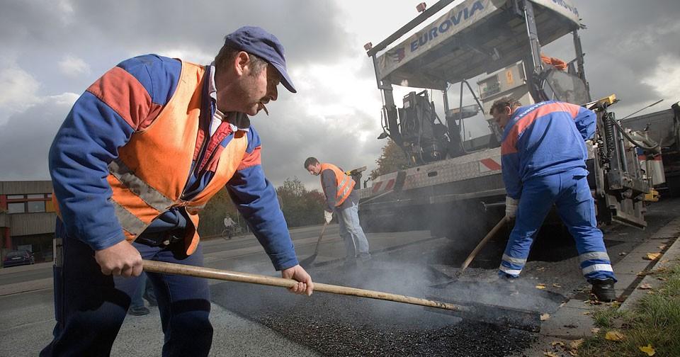 asfaltirovanie-dorogi-v-moskve