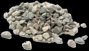 shceben-granitniy-opredelenie