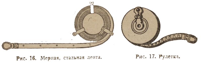 mernaya-staliynaya-lenta-ruletka