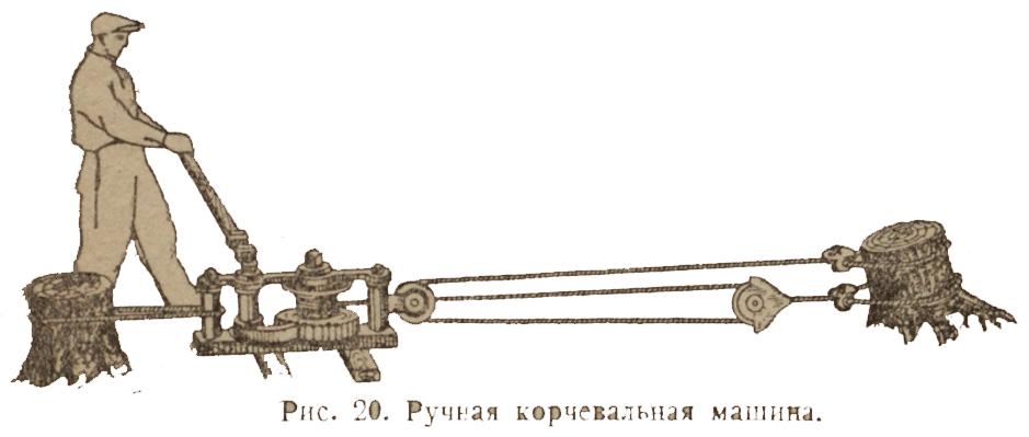 ruchaya-korchevalnaya-mashina-1