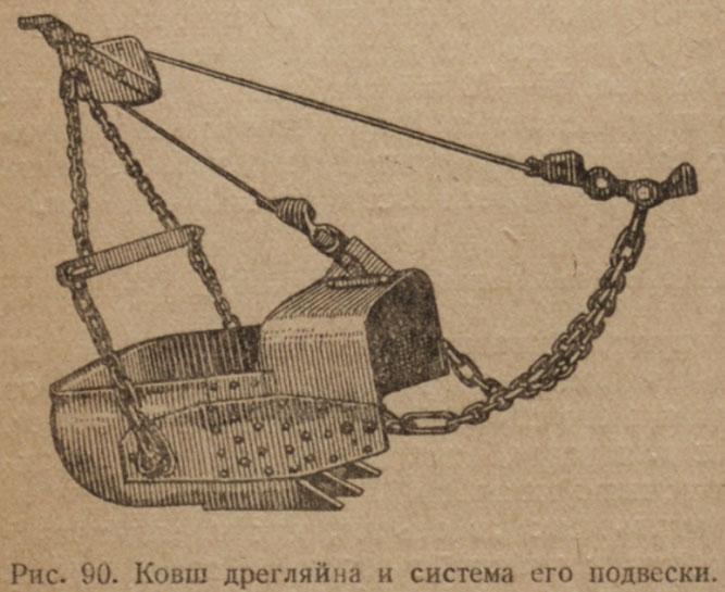 kovsh-dregliayna-i-sistema-ego-podveski