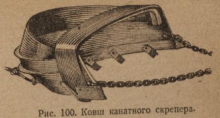 kovsh-kanatnogo-skrepera