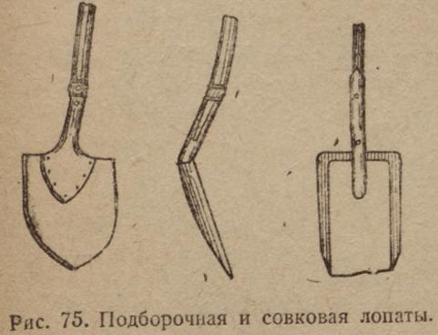 podborochnaya-i-sovkovaya-lopata