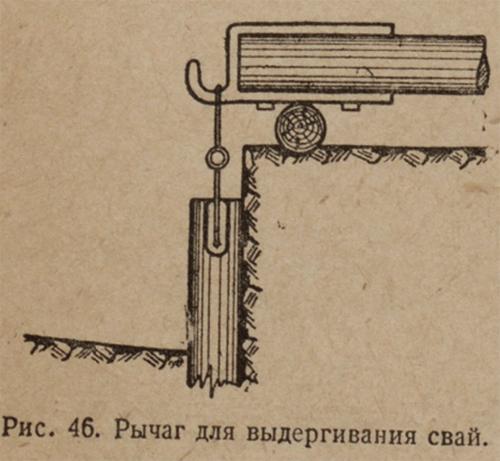 richag-dlia-vidergivaniya-svay