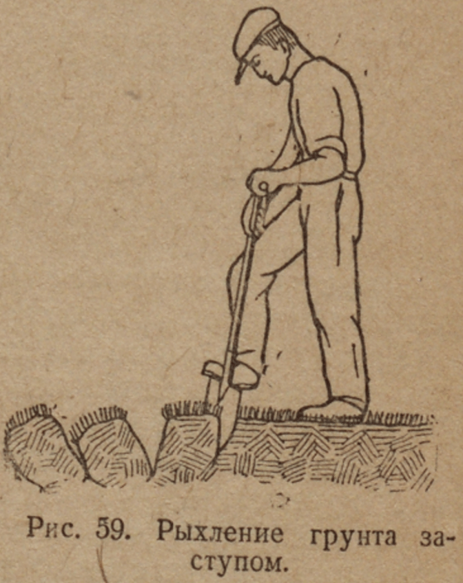 rihlenie-grunta-zastupom-ris-591