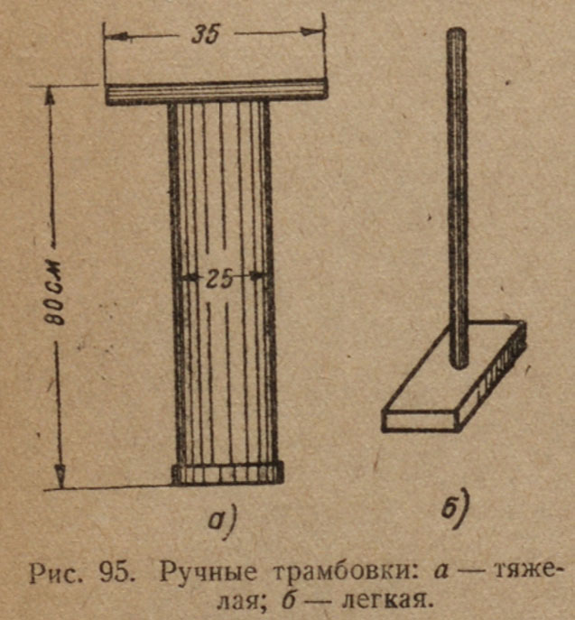 ruchnaya-trambovki