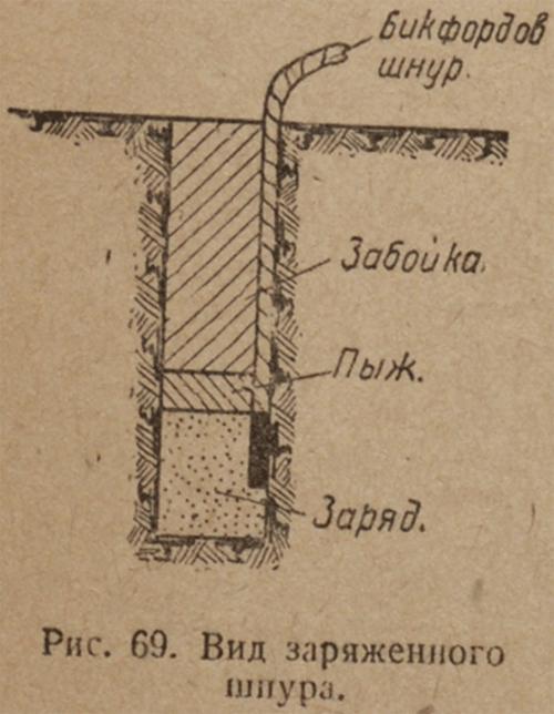 vid-zariyazhennogo-shpura
