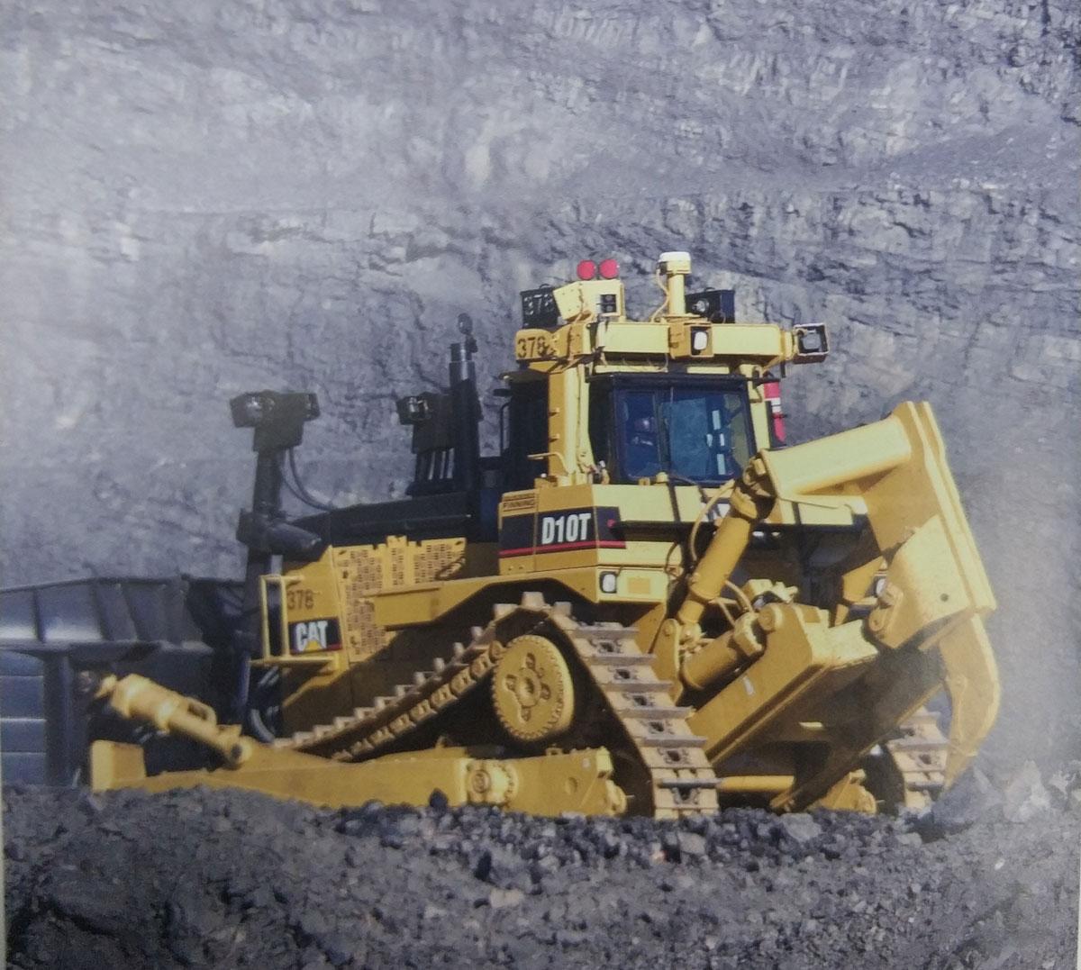 buldozer-rihlitel-v-rabote